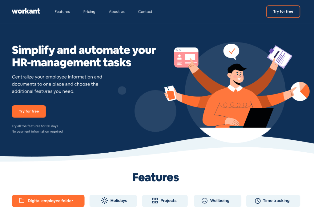 workant featured min